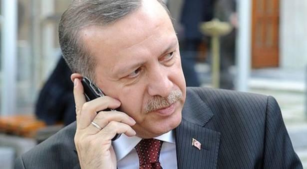 Yolsuzluk operasyonu Başbakan'a uzandı: 'Büyük patron' Beykoz'u hallediyor (15 Ocak 2014- sendika.org)