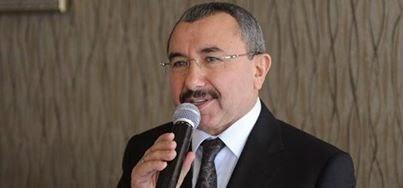 3. köprü AKP'li başkana yaradı