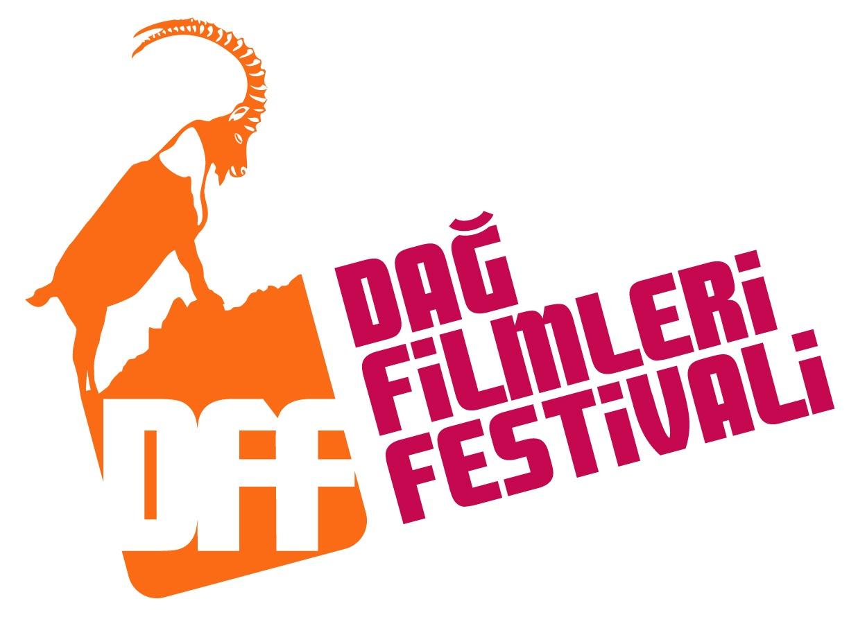 Ankara Dağ Filmleri Festivali başlıyor!