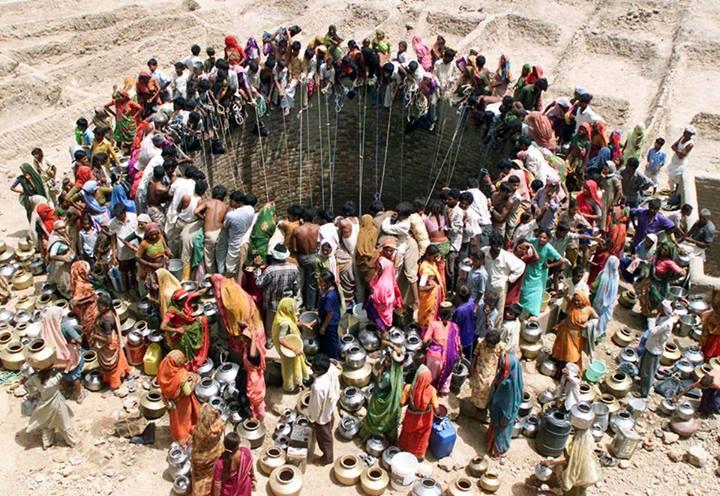 Suyu son damlasına kadar paraya çevirecekler!