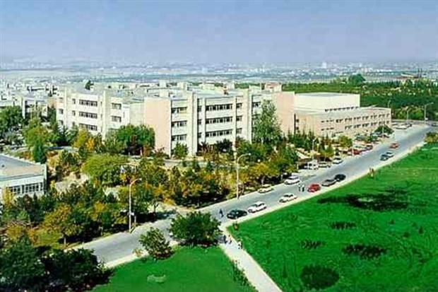 AKP üniversite arazilerini yağmaya açıyor