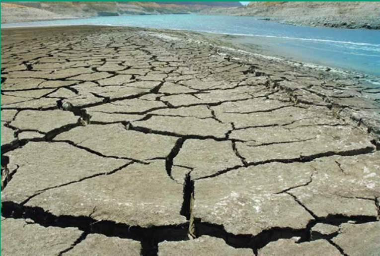 Türkiye'nin suyunu yabancı sermaye ele geçiriyor