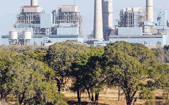 Zeytinlik talanında yeni perde: Soma'da termik santral için acele kamulaştırma kararı
