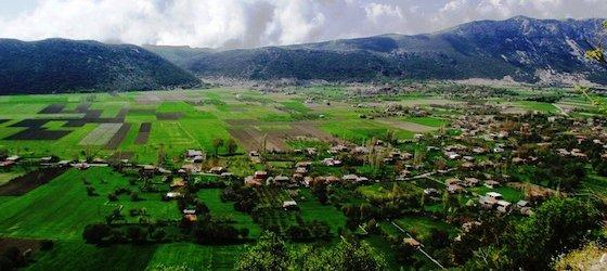 Bakanlık: Çevreyi kirlettiği için maden ruhsatı iptal edilmez