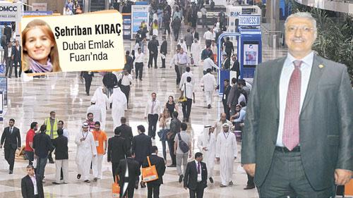 AKP inşaat için kolları sıvadı