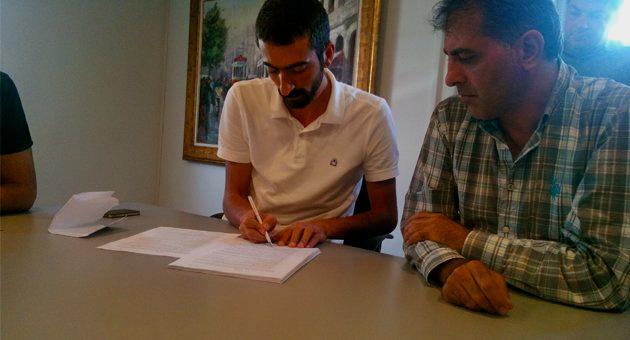 Halkalı'da isyan zafere ulaştı: Protokol imzalandı