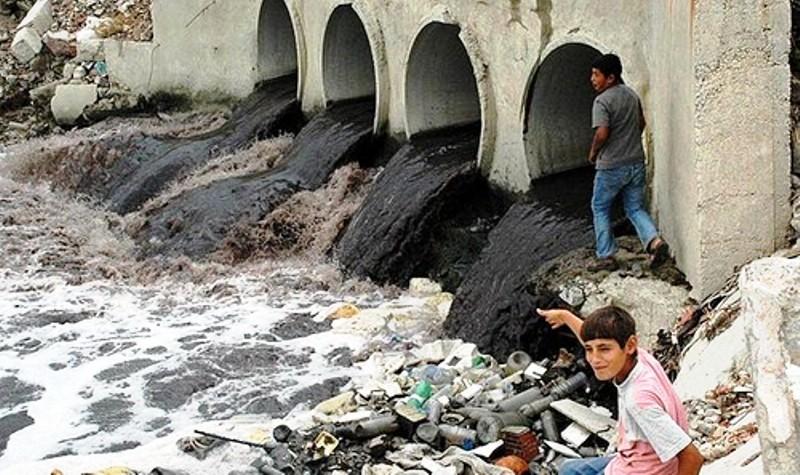 Ergene Nehri'ni inceleyen çalışmalar engelleniyor