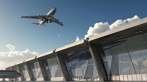 3. Havalimanı için Dava Çok, Karar Yok!