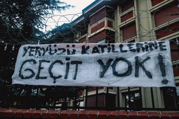 Topbaş: Validebağ'da yürütmeyi durdurma kararı iptal, inşaata devam!