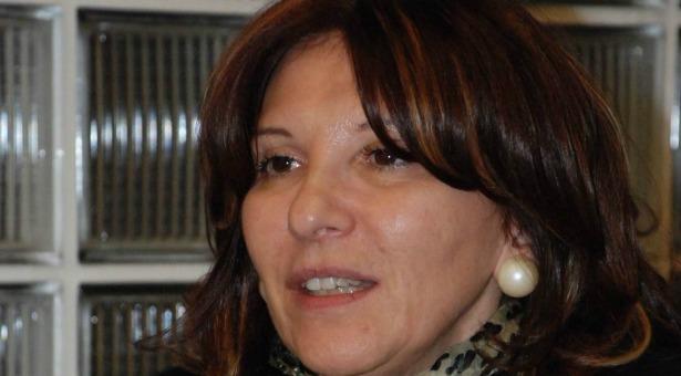 Gezi'den Yırca'ya Validebağ'a müşterekleşmek