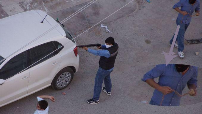 AKP Gezi'den sonra bir kez daha halka savaş açtı. IŞİD çeteleri Türkiye sokaklarını kana buladı.