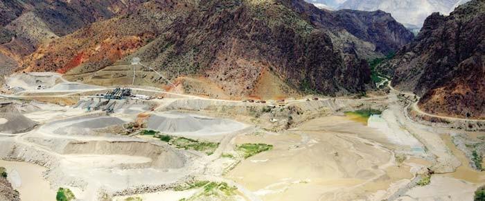 Çevre yıkımında 'süreaşımı' gerekçesi artık tarih oluyor