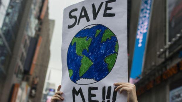İklim Değişikliği Anlaşması: Nedir, Ne değildir