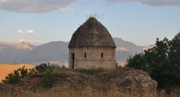 HES için 26 arkeolojik mirası yok saydılar