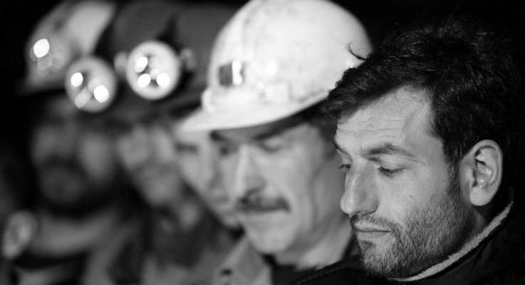 Hükümete yakın Hattat Holding'in madeninde göçük: İki Çinli işçi öldü