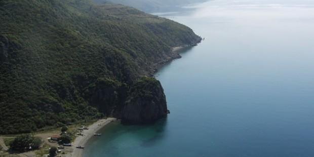 Çanakkale'de Yapılaşma Bulunmayan Koylara 11 Yeni Termik Santral Projesi!