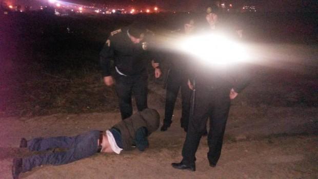 Yırca'da Kolin'in Güvenlikçileri Avukatı ve Köylüleri Dövdü, Gazladı, Çivili Sopalarla Saldırdı!