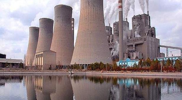 ENKA'nın termik santral izni iptal edildi