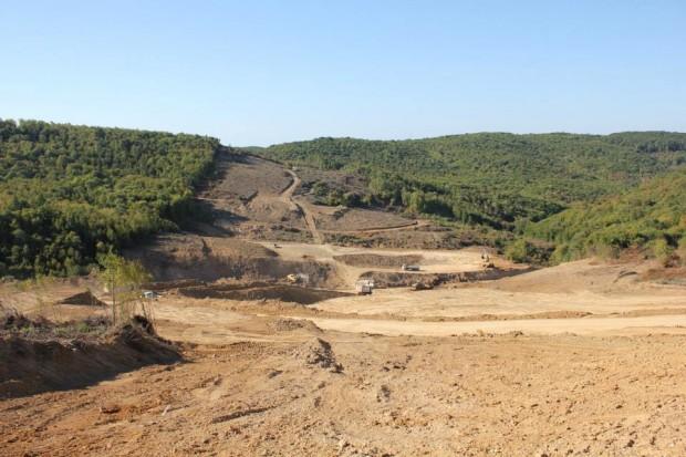 Çevre Bakanı güldürdü: Ağaç seferberliği başlatıyoruz