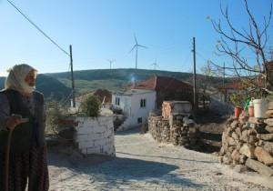 İzmir'in turizm cennetine enerji saldırısı bitmek bilmiyor