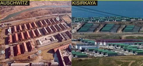 KISIRKAYA TOPLAMA KAMPINA KARŞI 31 OCAK CUMARTESİ KISIRKAYA'YA!