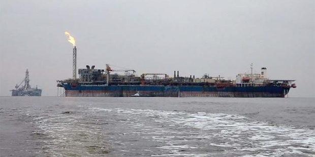 Uluslararası yasadışı nükleer atık ticaretinde Gaziemir ve Kuito gemisi