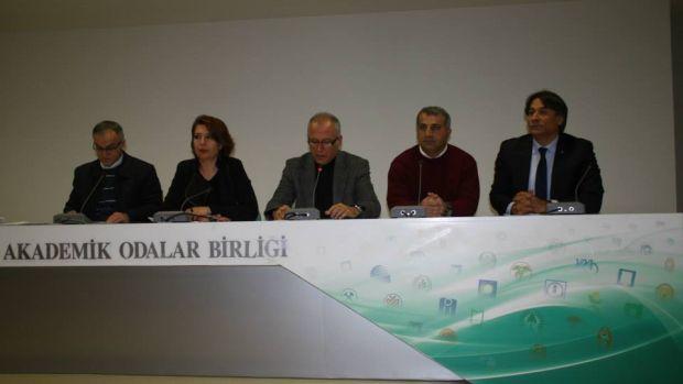 Bursa'nın hava kirliliği artacak: Kapasite artışı dedikleri yeni fabrika!