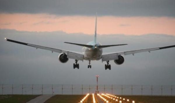 Karaman'da tahıl ambarına havalimanı yapılmak isteniyor!