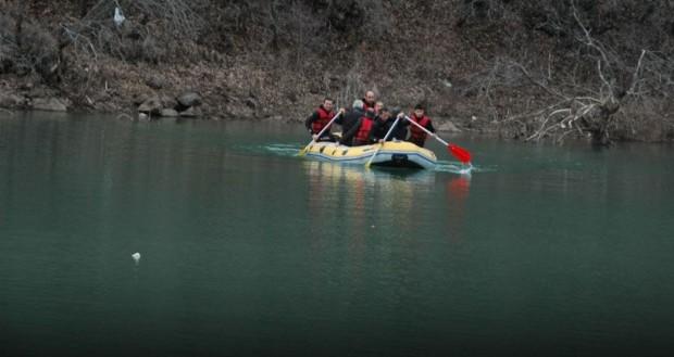 LİMAK'ın kaçak barajı yüzünden 5 aydır mahsurlar