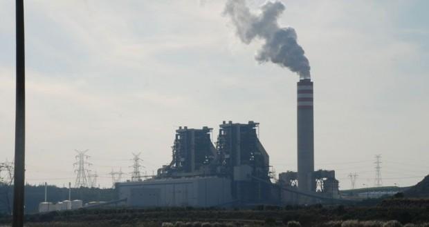 Adana'da bir köye 3. termik santral lisansı verildi! İstendiği gibi Yumurtalık sahiline 12 termik santral yapılırsa km. başına 1 santral düşecek!