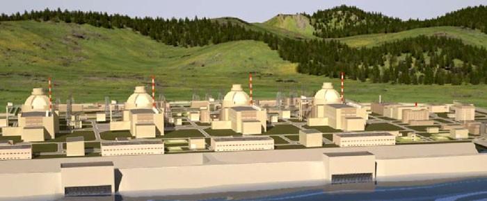 EMO, Akkuyu nükleer santralı reklamının durdurulmasını istedi: Kamuoyu aldatılıyor