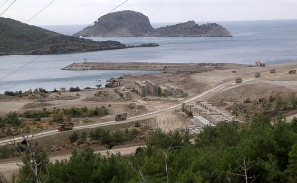 Nükleer tahribat 'gecikmeli' başlayacak: 'Akkuyu'da 2022'den evvel elektrik üretilemez'