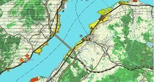Çanakkale, Bozcaada, Gökçeada, Kaz Dağları için felaket senaryosuna dava açıldı!