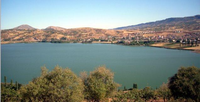 Adıyaman ve Gaziantep'i tehdit eden termik santral yapımına hız verildi