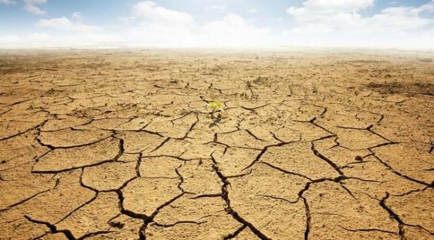 """Çevre Mühendisleri Odası Başkanı Baran Bozoğlu: """"Kaya gazı bizi su fakiri yapacak"""""""