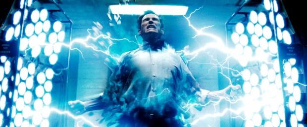Tek Bir Kötü Gün Yeter: Radyasyonla Karşılaşıp Kahraman Olanlar ve Onlar Kadar Şanslı Olmayanlarımız