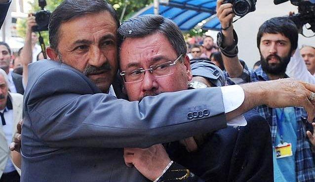 Ankara suyunda arsenik skandalı: ASKİ'nin ölçümlerinde limitlerin üzerinde zehir çıktı!