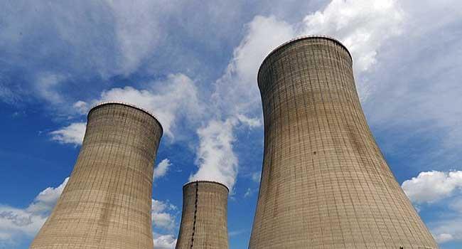 Samsun Barosu nükleer santrallere karşı duracak