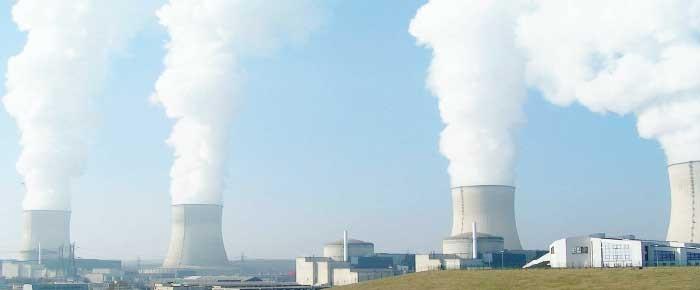Atomik kazık