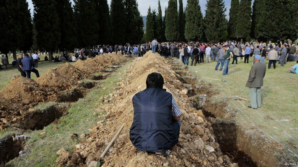 Soma katliamının 1 nolu sanığının avukatı 'onur duyuyor'muş
