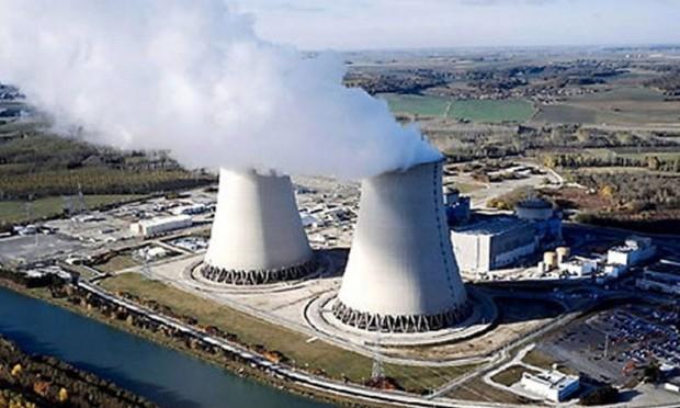 Nükleer enerji için Türkiye'nin cebinden iki kat daha fazla para çıkacak!