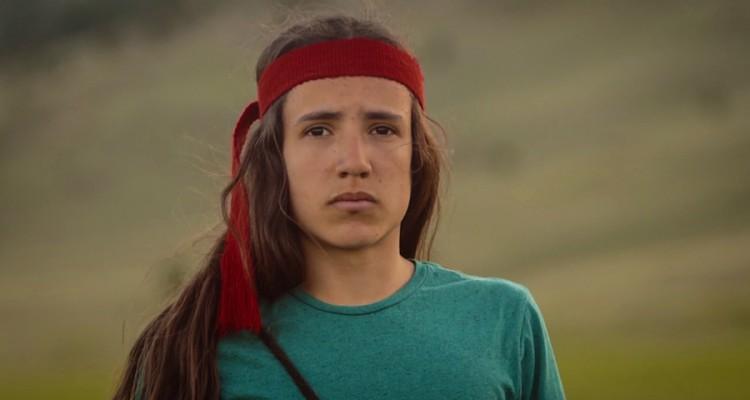 Karşısına dev bir endüstriyi alan 14 yaşındaki korkusuz aktivist