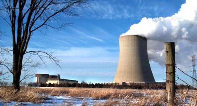 Sinop Nükleer Santrali'ne AKP'den vergi kıyağı