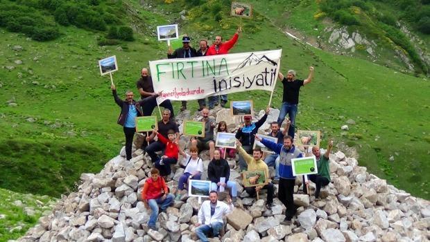 Yeşil Yol'a karşı çıkmak için 5 neden!