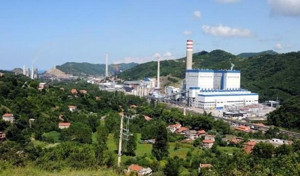 Zonguldak'taki termik santral için Ankara'da sert tartışma