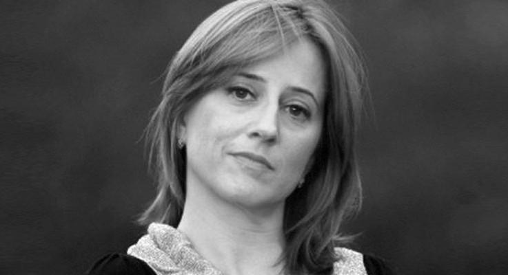 Milliyet muhalif yazar Mehveş Evin'i de işten çıkardı: Boyun eğmek yok, yazmaya devam