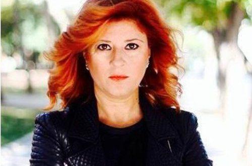 AKP'nin K'sı ölüm getiriyor