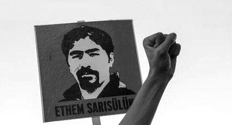 Beklenen oldu: Sarısülük davası 'güvenlik gerekçesiyle' Aksaray'a 'kaçırıldı'