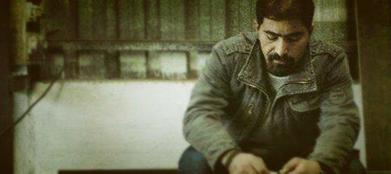 Sarısülük'ün Avukatı : Organize ilişkiler sonucu Ahmet Şahbaz serbest bırakıldı