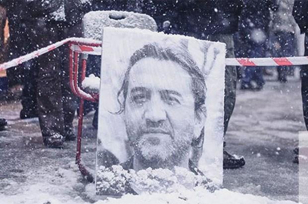 Erdoğan'dan Nuh Köklü'nün avukatına soruşturma!